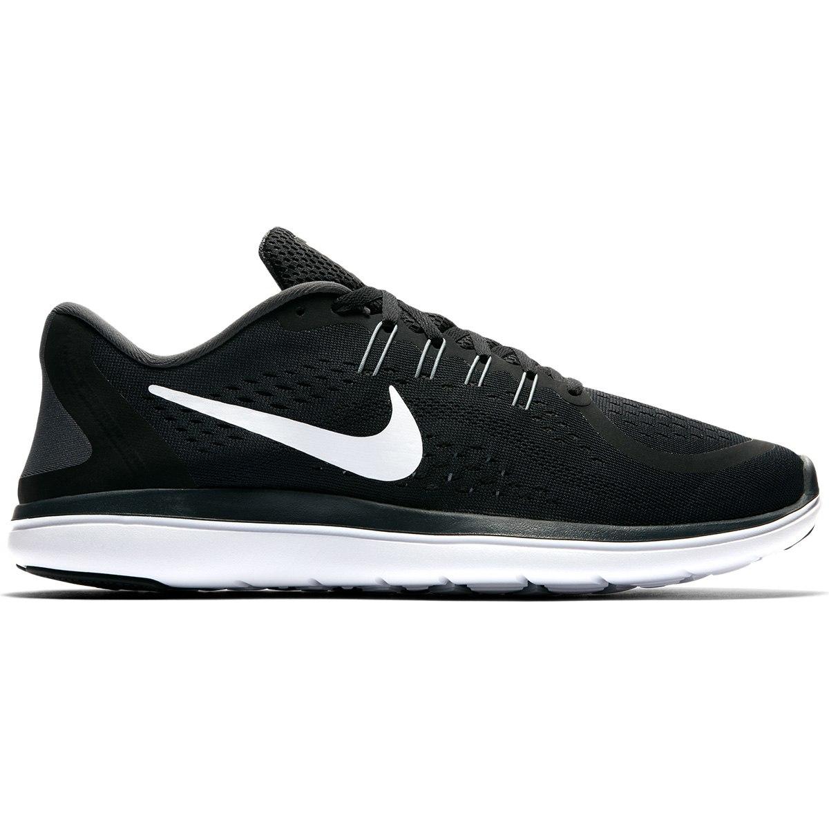15e253e19f413 Tênis Nike Lunarcharge Essential Masculino